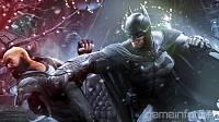 تمامی والپیپرهای Batman Arkham Origins | www.MihanGame.com
