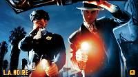 تمامی والپیپرهای L.A.Noire | www.MihanGame.com